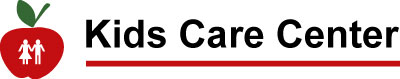 Kids Care Center Banner