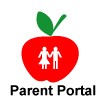Kids Care Center Parent Portal Banner